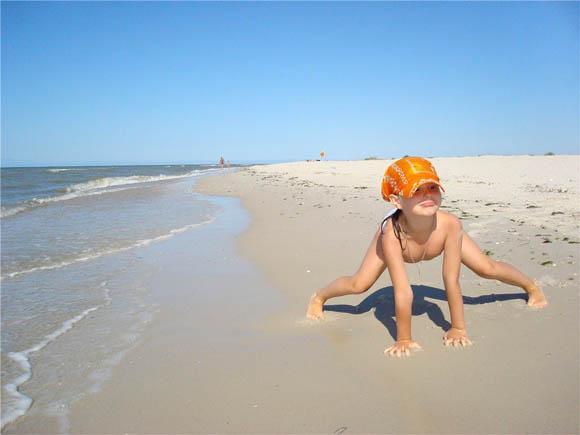 """Результат пошуку зображень за запитом """"смішні фото дітей на морі"""""""